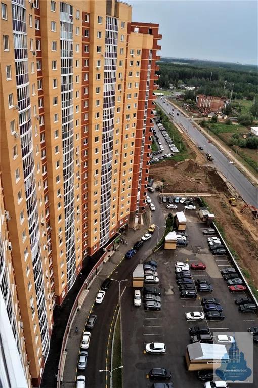 Продается 1к.кв, г. Подольск, 43-й Армии - Фото 11