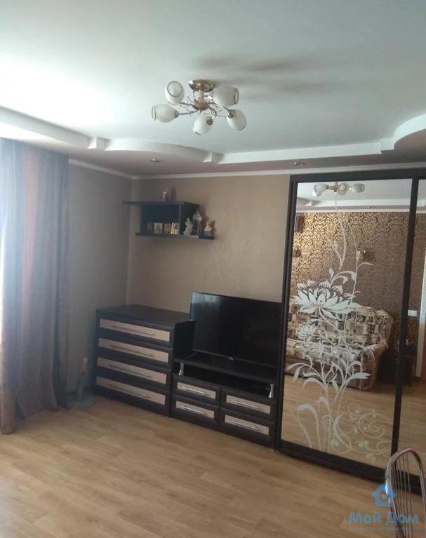 Продажа квартиры, Симферополь, Ул. Ларионова - Фото 0
