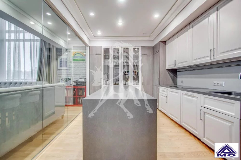 Продажа квартиры, Ул. Красносельская Н. - Фото 6