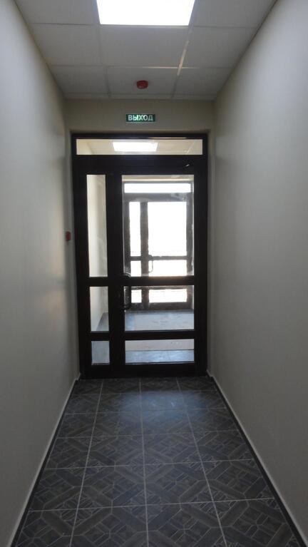 """Видовая квартира 154 кв.м. на 9этаже в ЖК """"Royal House on Yauza"""" - Фото 18"""