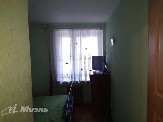 Продаётся трёхкомнатная квартира - Фото 2