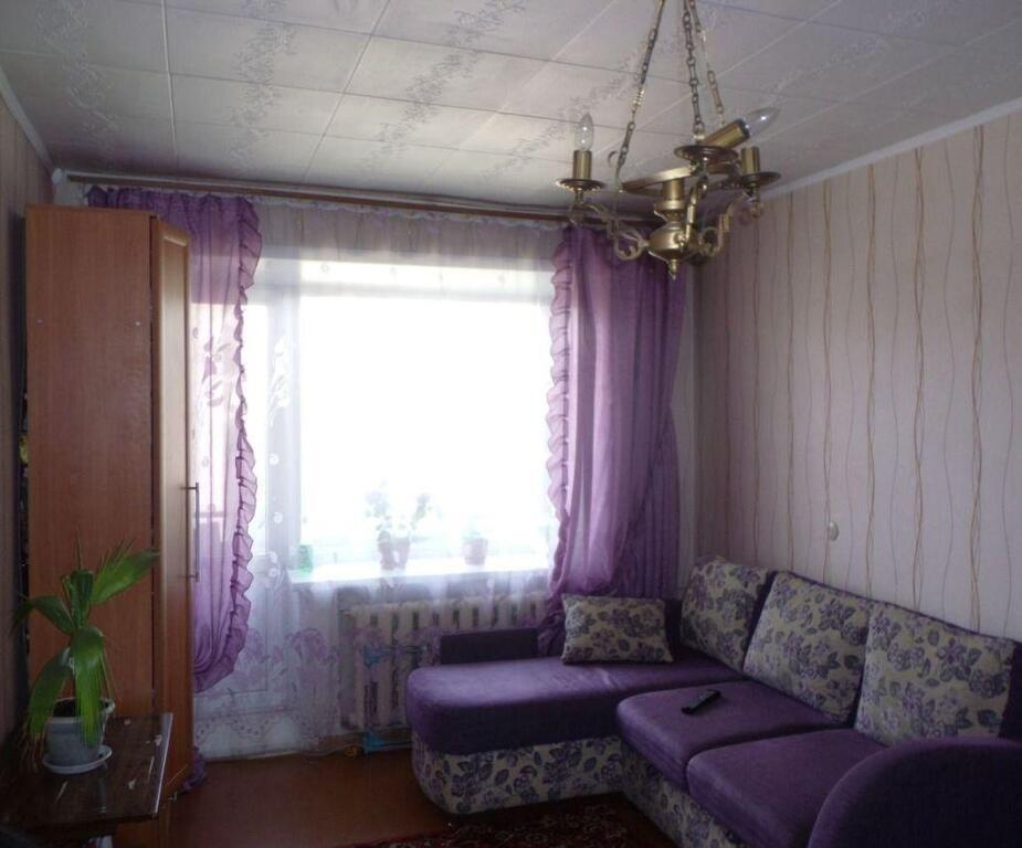 Продажа квартиры, Чита, Ул. Чкалова - Фото 0