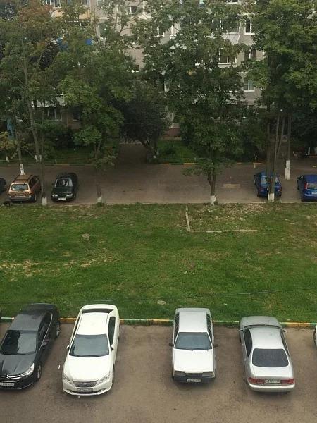 Сдается в аренду квартира Московская обл, г Домодедово, поселок . - Фото 10