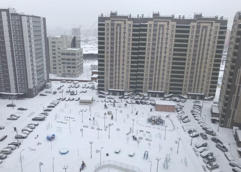 Аренда квартиры, Красноярск, Улица Петра Подзолкова - Фото 1