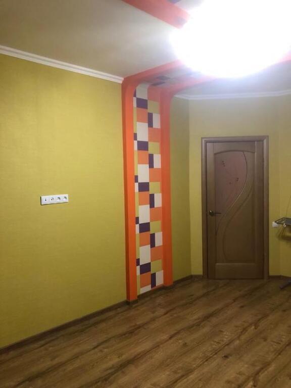 Продажа квартиры, Якутск, Ул. Лермонтова - Фото 3