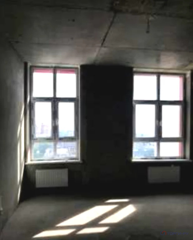 Продажа квартиры, Казань, Ул. Чехова - Фото 7