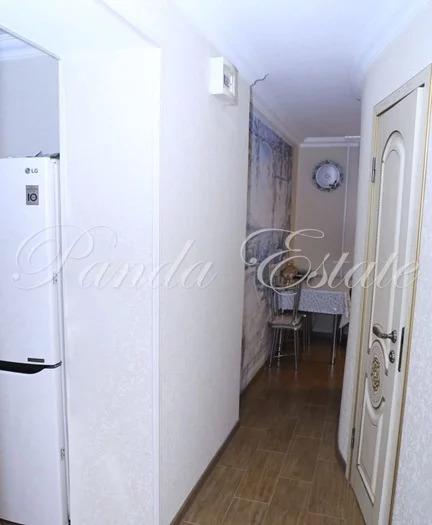 Продажа квартиры, Грозный, Сквозной переулок улица - Фото 6