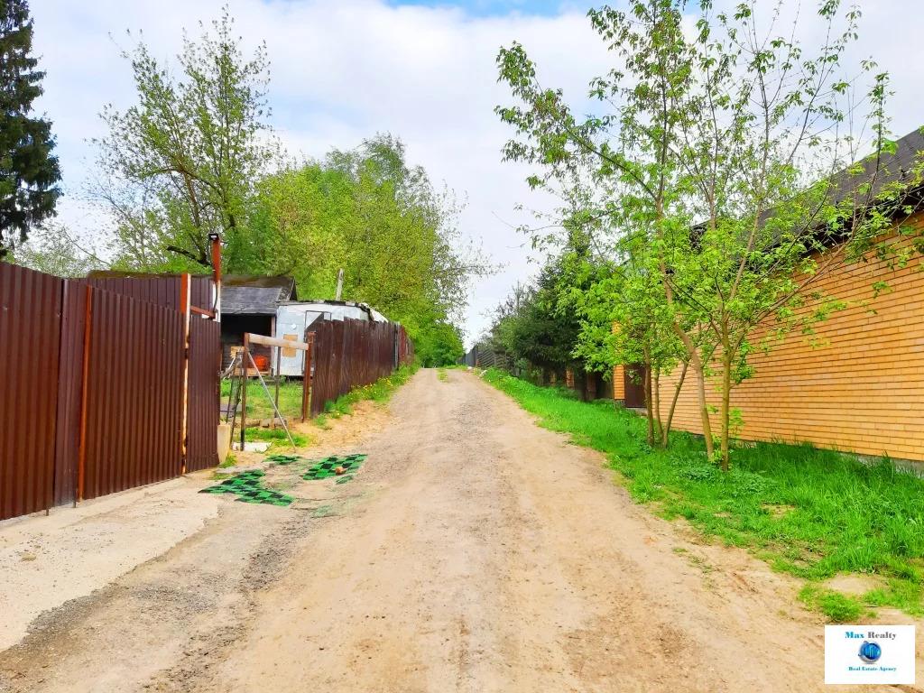 Продается участок. , Каракашево д, - Фото 11