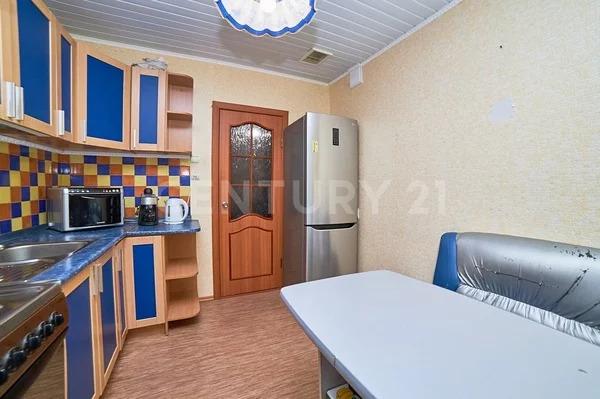 Продается 3к.кв, г. Петрозаводск, Лососинское - Фото 6