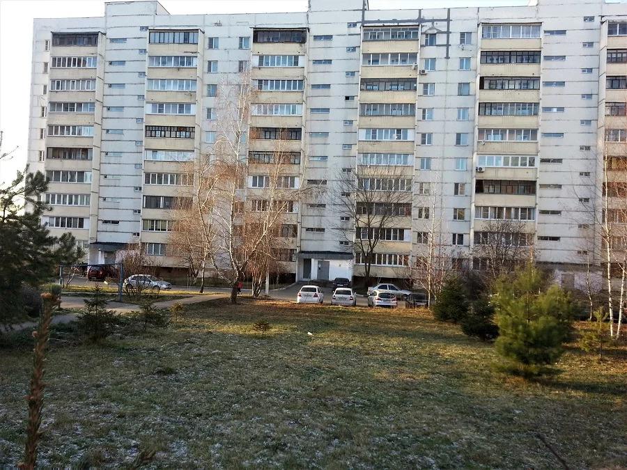 Продается квартира, Чехов г, Московская ул, 101б, 53м2 - Фото 14