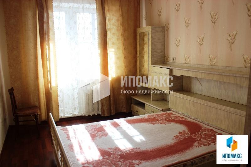 Сдается 2-комнатная квартира в д.Яковлевское - Фото 0