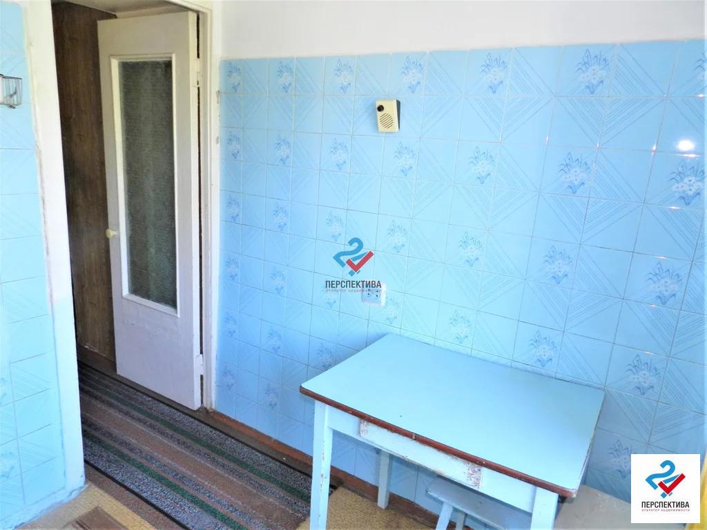 Продажа квартиры, Брянск, Ул. Дружбы - Фото 12