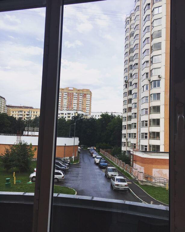 М. Селигерская, Бескудниковский бульвар, д. 19, к. 1 - Фото 24