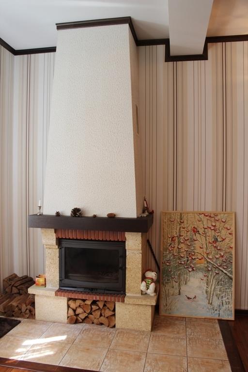 Продается дом в Пушкино - Фото 5