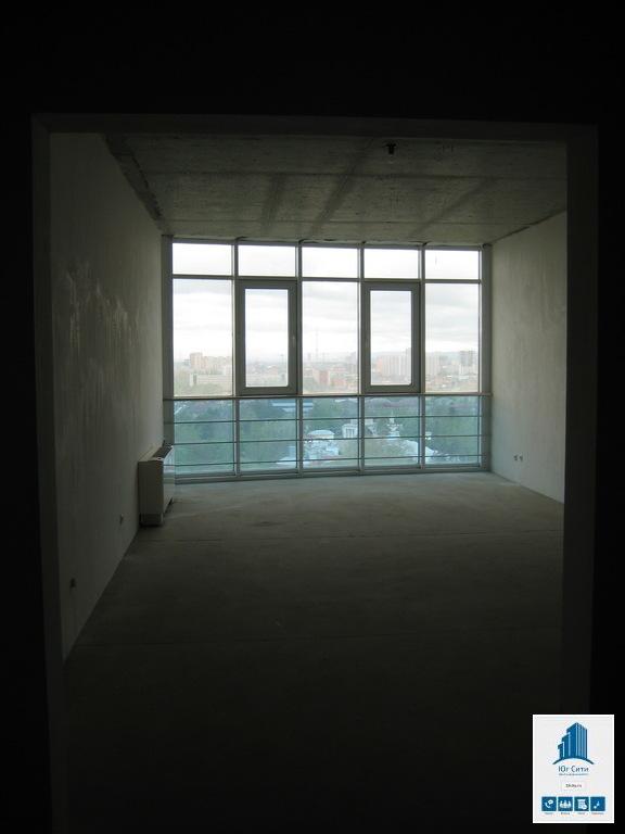 Квартира в ЖК европейского уровня - Фото 28