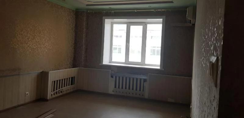 Продажа квартиры, Якутск, Ленина пл - Фото 21