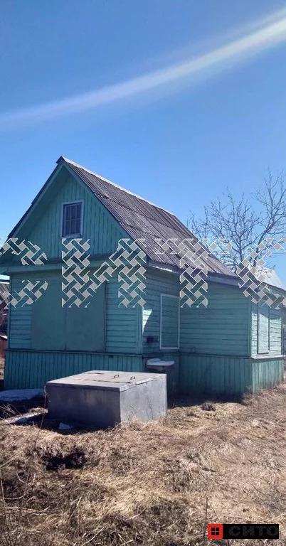 Продажа дома, Череповец, Улица 14-я линия - Фото 1