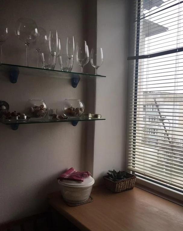Продажа квартиры, Симферополь, Ул. 1 Конной Армии - Фото 9