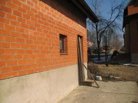 Дом с земельным участком, Щелковский р-н, г. Фряново, д. Еремино - Фото 11