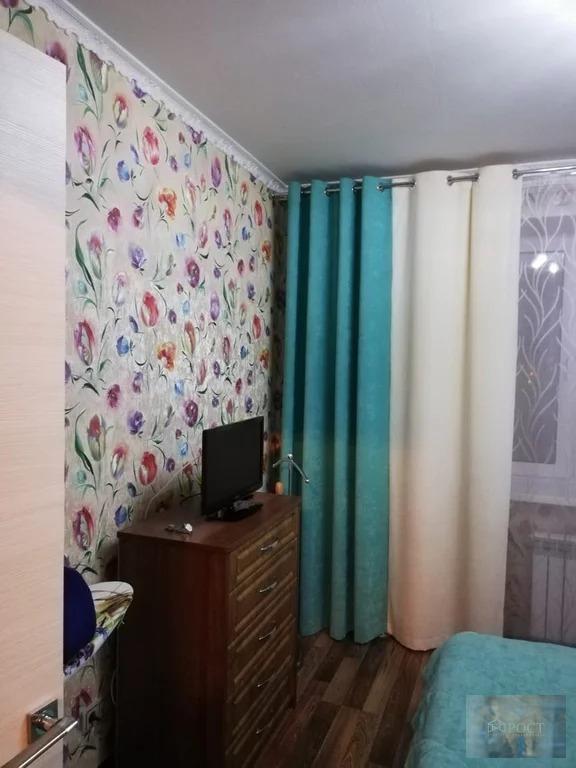 Продается 2к.кв, г. Рыбинск, Волочаевская - Фото 2