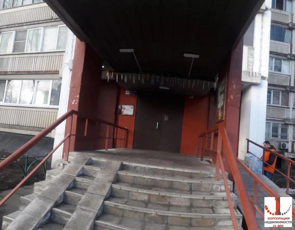 3-к квартира, 77.5 м, 4/22 эт. - Фото 1