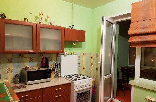 Продажа квартиры, Якутск, Ул. Ойунского - Фото 1