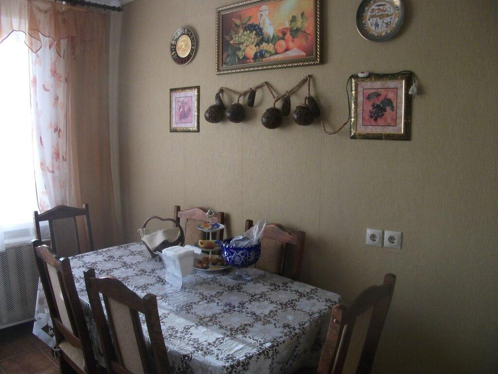 Сдаётся 2-к квартира в отличном состоянии на ул. Маршала Куркоткина - Фото 3