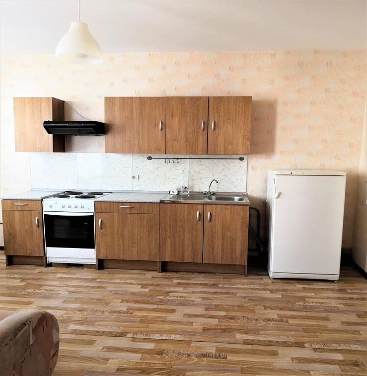 Купить Квартира Краснодар - Фото 9