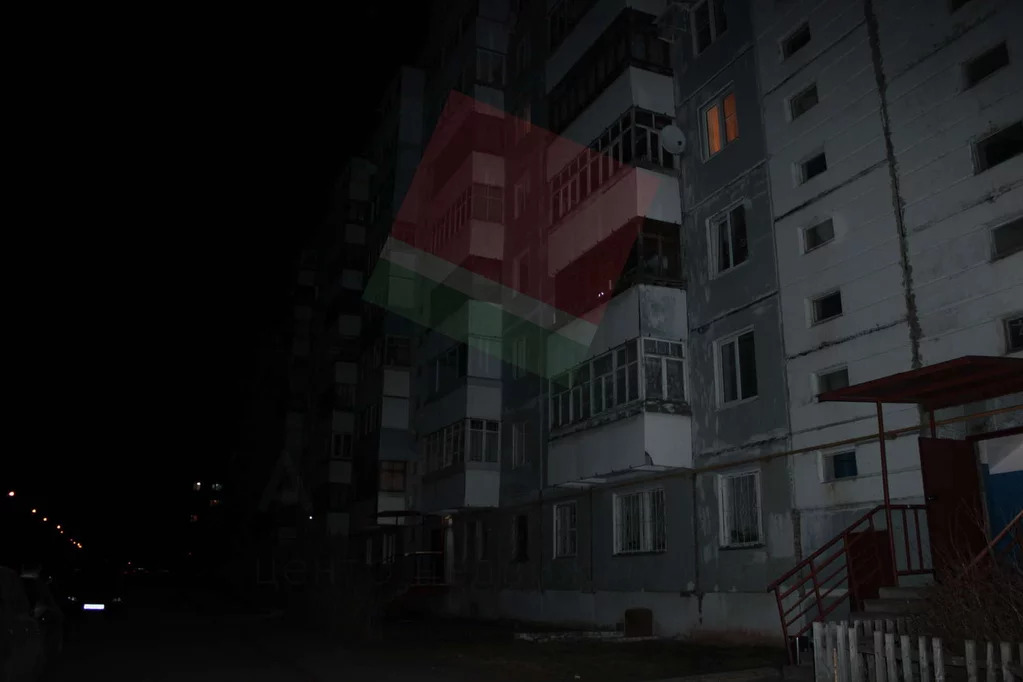 Продажа квартиры, Кострома, Костромской район, Ул. Мясницкая - Фото 11