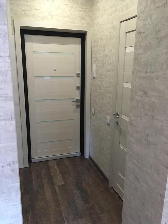 Продам одно комнатную квартиру в Химки - Фото 24