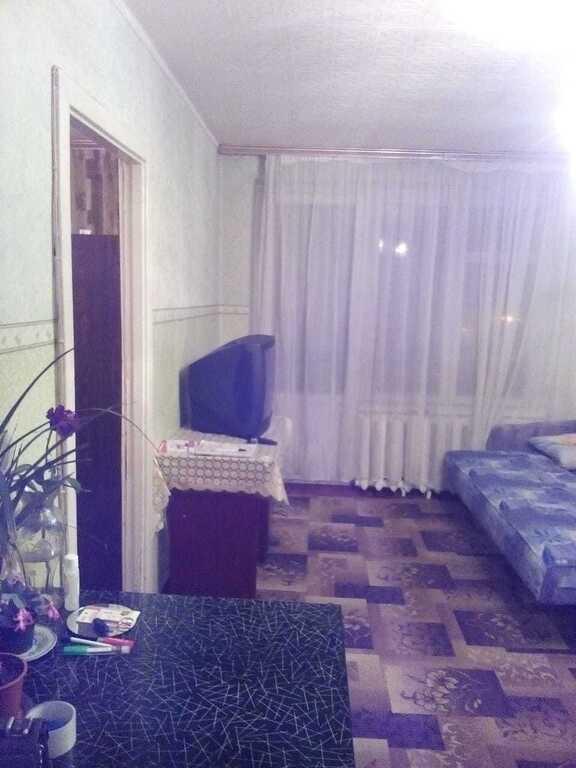 Сдам двух комнатную квартиру в Подрезково - Фото 6