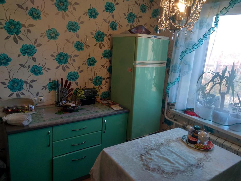 Аренда квартиры, Домодедово, Домодедово г. о, Корнеева - Фото 3