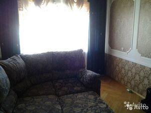 Продажа квартиры, Черкесск, Ул. Магазинная - Фото 0