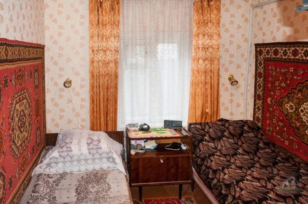 Продажа дома, Ступино, Ступинский район, Староситненское ш. - Фото 11