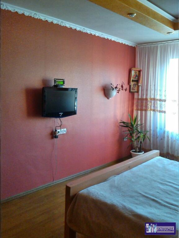 3-х комнатная с ремонтом - Фото 31