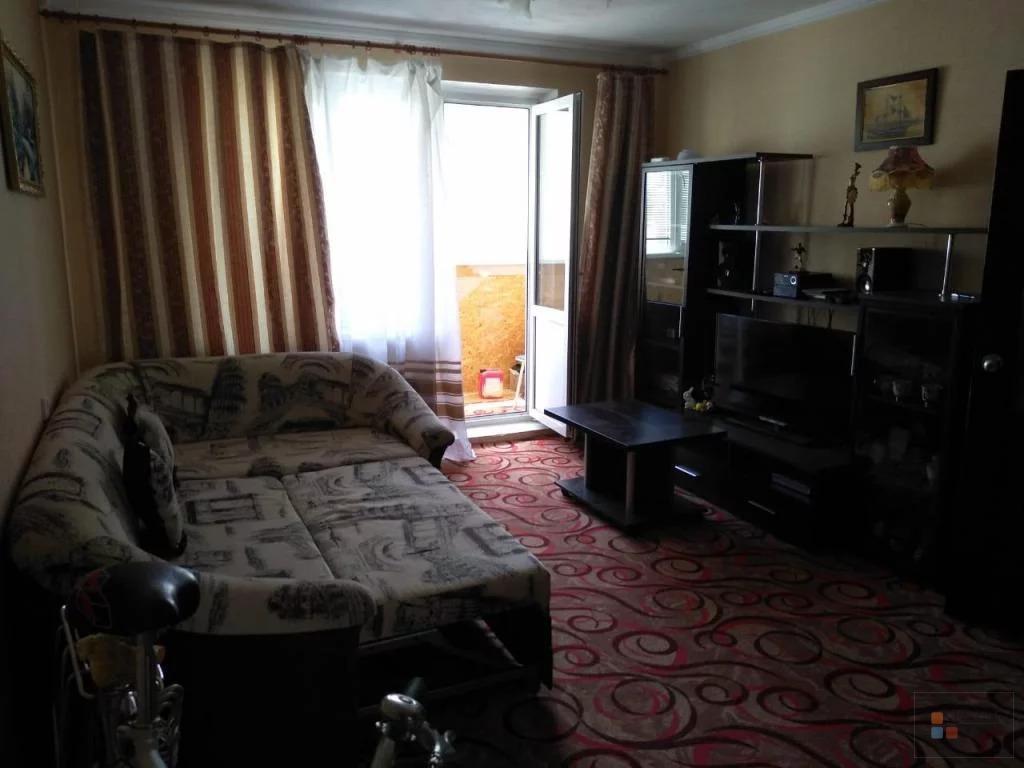 Квартира, 1 комната, 37.5 м - Фото 9