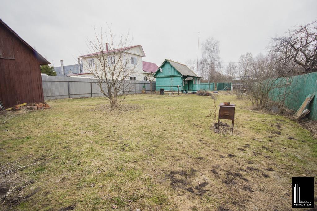 Продажа дома в черте города - Фото 4