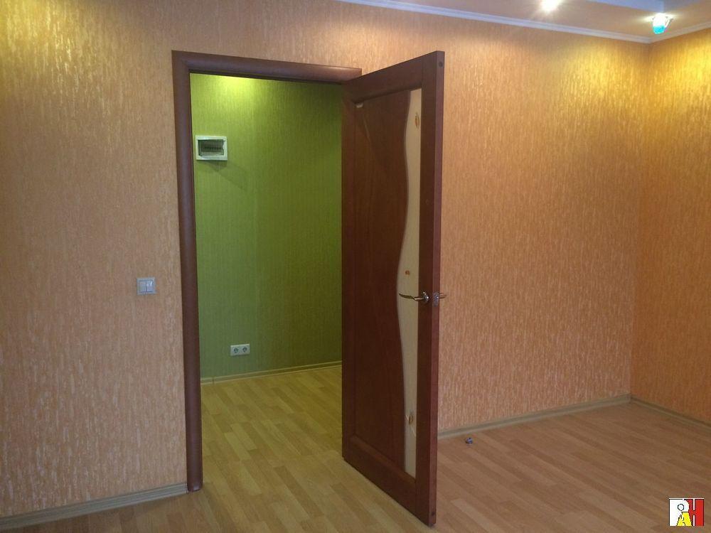 Продажа квартиры, Балашиха, Балашиха г. о, Ул. Трубецкая - Фото 2