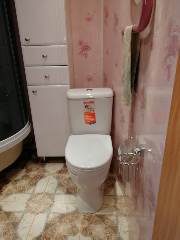 Продам однокомнатную квартиру в Редкино - Фото 8