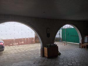Продажа дома, Адыге-Хабльский район - Фото 1