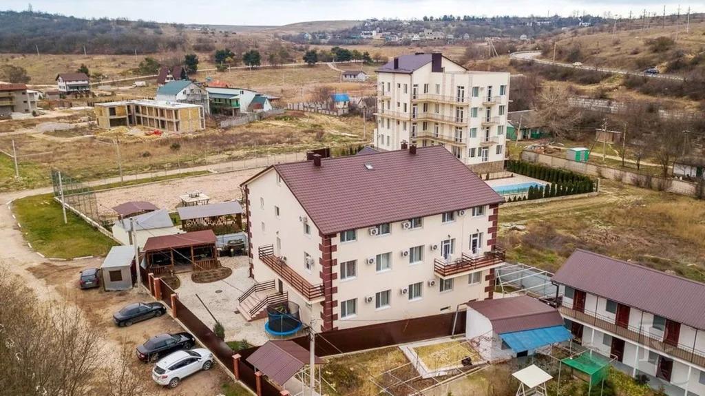 Продажа готового бизнеса, Севастополь, Качинский туп. - Фото 22