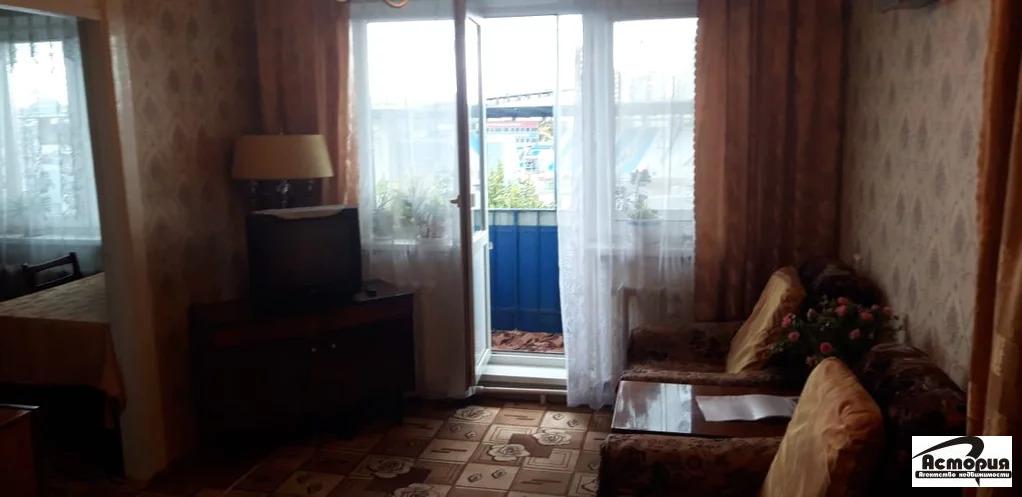 2 комнатная квартира, ул. Клемента Готвальда 9 - Фото 3