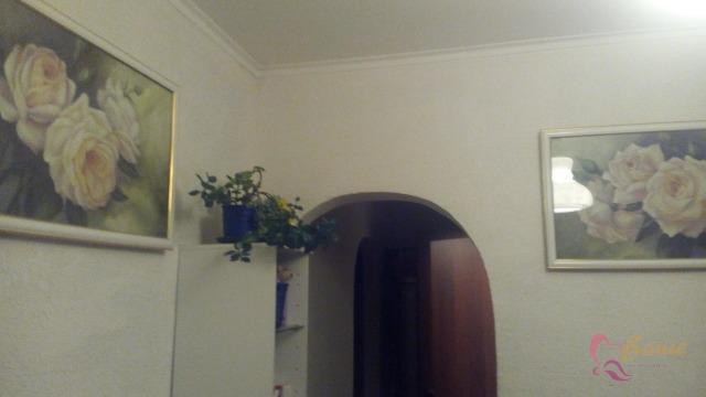 Плещеевская 56в,2 комнатная квартира - Фото 15