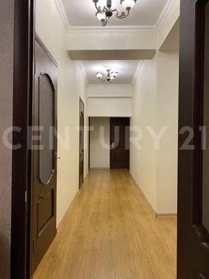 Продажа 4к кв по ул Заманова 47и, 90.3 м2 - Фото 8