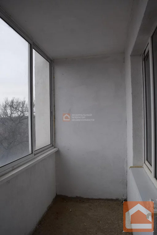 Максима Горького, 1 - Фото 9