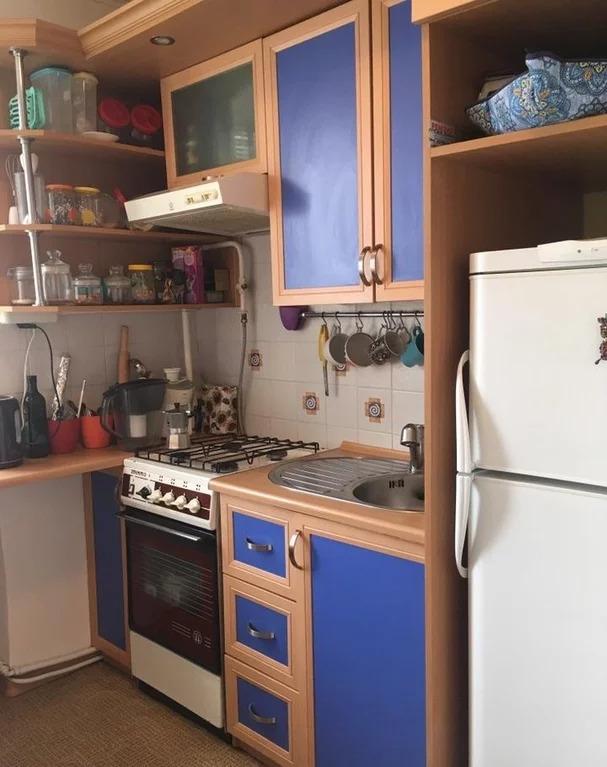 Продажа квартиры, Симферополь, Ул. 1 Конной Армии - Фото 7