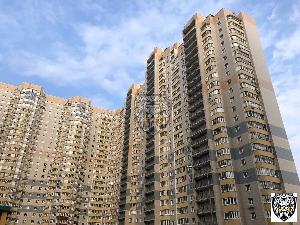 Продажа квартиры, Балашиха, Балашиха г. о, Ул. Демин луг - Фото 19