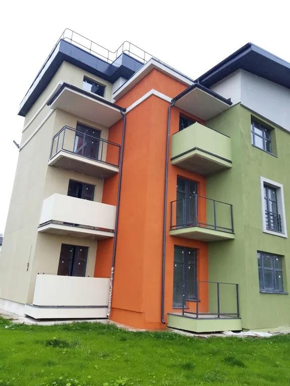 Продажа квартиры, Федоскино, Мытищинский район - Фото 3