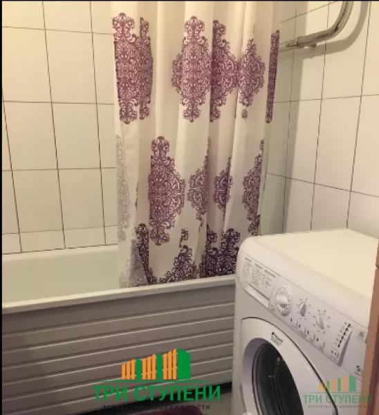Аренда квартиры, Королев, Ул. Пионерская - Фото 8