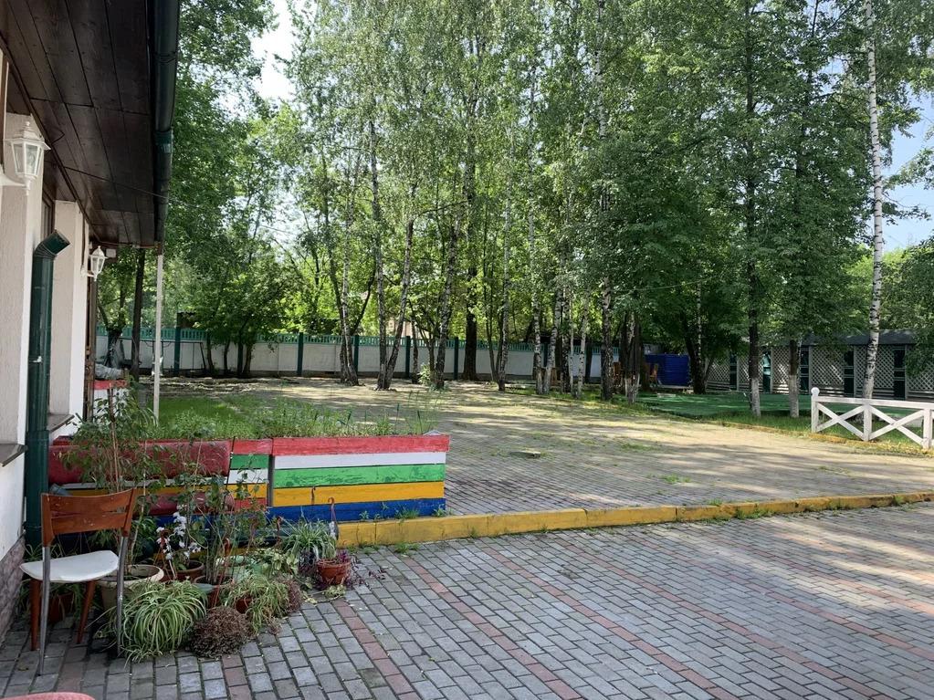 Продажа готового бизнеса, м. Царицыно, Ул. Касимовская - Фото 9